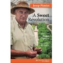 A SWEET REVOLUTION in English / BOOK