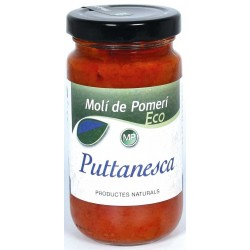 PUTTANESCA ECO