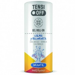 Tensi OFF Gel Calmante 75ml